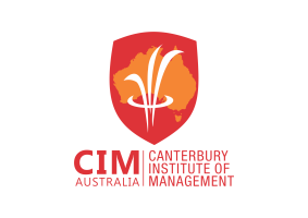 e-Learning @ Canterbury Institute of Management